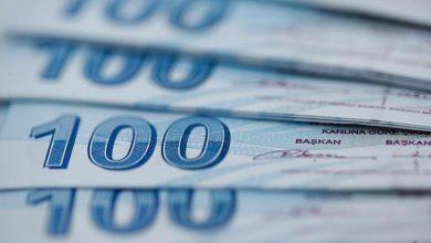 صورة ولاية تركية تطلق رابطاً للتسجيل على مساعدة بقيمة 1500ليرة تشمل هذه الفئات