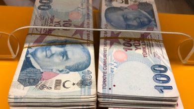 صورة وزيرة الاسرة والخدمات الاجتماعية تصرح اليوم بخصوص مساعدة 1100 ليرة تركية والتسجيل عليها تشمل المجنسين
