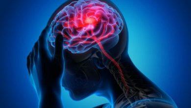 صورة مستويات الأكسجين في الدم قد تفسر سبب كون فقدان الذاكرة من الأعراض المبكرة لألزهايمر