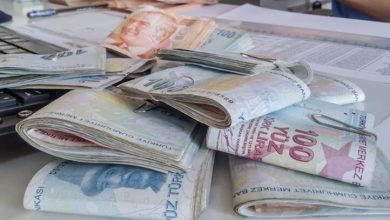 صورة بشرى سارة الحكومة  تبدأ بتوزيع مساعدة 1100 ليرة تركية على المستحقين وهـذه طــريقة التأكد
