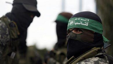 صورة ولماذا يرعبها؟.. من هو المطلوب الأول لإسرائيل؟