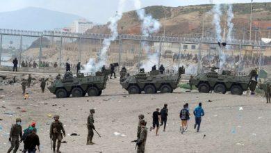 صورة بسبب الصحراء.. هل بدأ المغرب بمعاقبة إسبانيا على مواقفها؟
