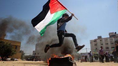 صورة مركز دراسات أمريكي: دعم إسرائيل ينهار.. وواشنطن ستكون أكثر صرامة معها بعد معركة غزة