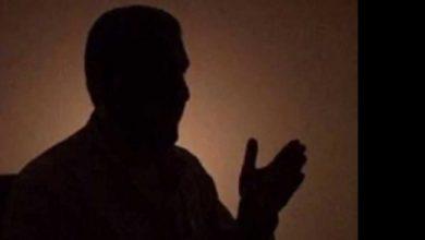 صورة محمد الضيف.. قيادي الظل الذي تخشاه إسرائيل- أسرار تكشف لأول مرة