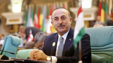 صورة في أحلك الظروف.. الاتحاد السعودي- التركي يقترب وتصريحات رسمية