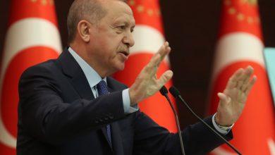 صورة المذيعة التركية التي أحبطت الانقلاب على الرئيس أردوغان تخرج عن صمتها وترد على اتهامات خـ.ـطيرة بشأن سوريا