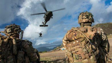 صورة الفضل فيها لعالم روسي.. 5 أسباب تجعل من الجيش الأميركي قوة لا تُقهر