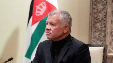 صورة الغارديان: مكالمة من السفارة الأمريكية وتحرك أردني للكشف عن مؤامرة كادت تطيح بالملك عبدالله وتُغيّر المنطقة