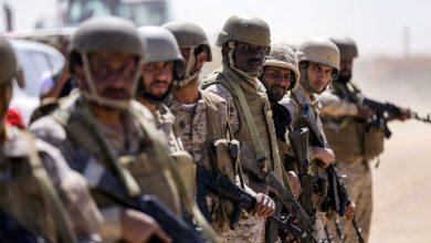 صورة الأحداث تتسارع وصحيفة عالمية تكشف التفاصيل.. أين وصلت المفاوضات السعودية- الإيرانية؟