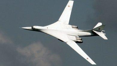 صورة تطور غير مسبوق.. روسيا ترسل قاذفات نووية إلى سورية