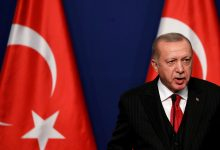 صورة  سابقة تاريخية  تشهدها تركيا لتحقق رقماً قياسياً جديداً