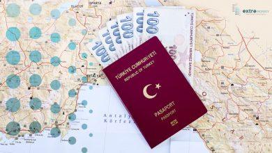 صورة خبر سار للسوريين والعرب..من المنزل طريقة جديدة للتقديم على الجنسية التركية