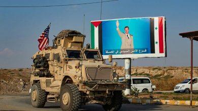 صورة الخارجية الأمريكية تنـ.ـفي شـ.ـائعة الأمس حول سوريا