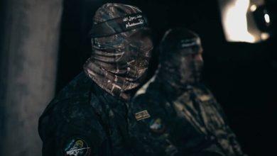 صورة تسجيل صوتي لأحد الجنود الإسرائيليين الأسرى لدى القسام يخرج للعلن