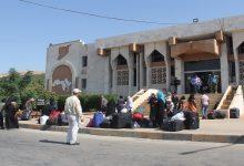 صورة أخبار تتحدث عن إعادة النظر في ملف إجازة العيد فهل سيفرح السوريين في الأيام القادمة؟