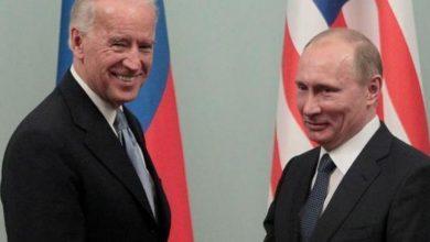 صورة أمريكا تنفي عقد صفقة مع روسيا في سوريا..اليكم التفاصيل