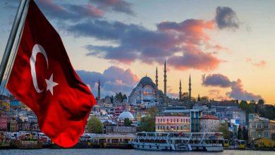 صورة بشرى سارة لجميع سكان تركيا سعر هذه المادة سينخفض في عموم تركيا