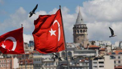 صورة أين يفضل السوريين العيش في تركيا؟