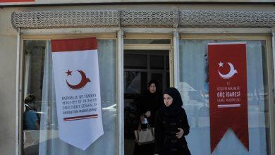 """صورة تركيا تطرح نـظام جــديد تحل مـشاكـل """"الـــكـمـلـيـك"""" للـــســـــوريـيـن في تـركــيا..إليكم التفاصيل"""