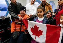 صورة بيان رسمي يزف البشرى لكل اللاجئين في تركيا بشأن التسجيل على الهجرة إلى كندا 2021
