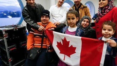 صورة كيف أهاجر لكندا..طريقة تقديم طلب لجوء عن طريق الانترنت 2021 إلى كندا