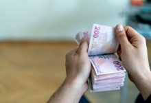 صورة اقبال السوريين على وظيفة براتب 7000 ليرة تركية بعد عزوف الشباب التركي عنها