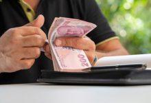 صورة بشرى سارة..حزمة دعم مالي جديدة تصل للسوريين عبر E-DEVLET