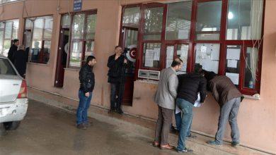 صورة هل يستطيع السوريين الدخول للمعبر يوم الأحد تصريحات هامة