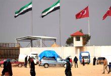 صورة دراسة جديدة 65 بالمئة من السوريين بهذه الولاية يرغبون بالعودة إلى سوريا والسبب؟؟
