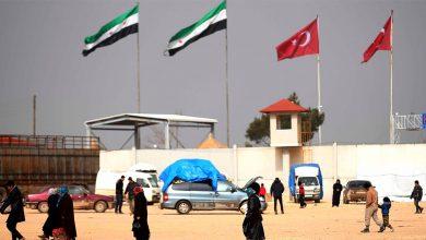 صورة بيان توضيحي هام من معبر السلامة بخصوص اجازات العيد والفيديو المنتشر