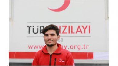 صورة هل هناك دعم مالي جديد للسوريين في تركيا أقوى من كرت الهلال الأحمر؟ أول تصريح رسمي أوروبي