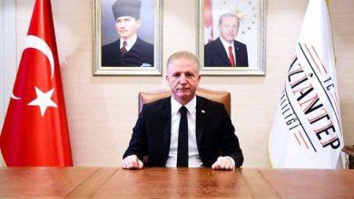 صورة منذ اغلاق الحدود أمامهم..أول تصريح تركي رسمي بشأن دخول السوريين إلى الشمال السوري والعودة