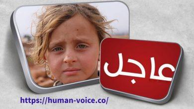 صورة مساعدات إنسانية من الأمم المتحدة.. تشمل الجميع