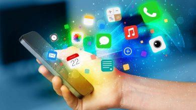 صورة تجربة بسيطة للتأكد من ذلك.. هل هاتفك يتنصت عليك حقا؟