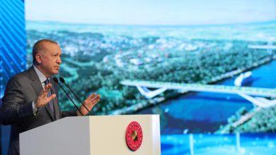 صورة قناة اسطنبول.. إحدى أكبر مشاريع العالم وأضخم انجاز بتاريخ تركيا- فماذا تعرف عنه؟