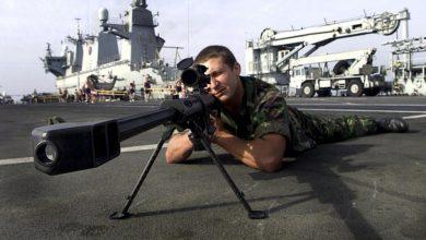 صورة روسيا غاضبة وبريطانيا صامتة.. الحرب كادت على الأبواب