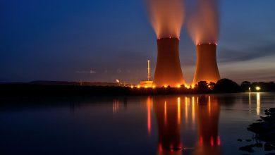صورة حدث غير مسبوق.. إعلان تركي رسمي بشأن امتلاك أول مفاعل نووي
