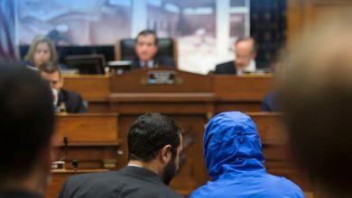 صورة الملك عبدالله يستعد.. الأسد على طاولة حواره مع بايدن.. ومصادر تكشف التفاصيل