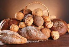 صورة النتيجة مثيرة للاهتمام جدا.. ماذا سيحدث لجسمك إذا توقفت عن تناول الخبز 30 يوما؟