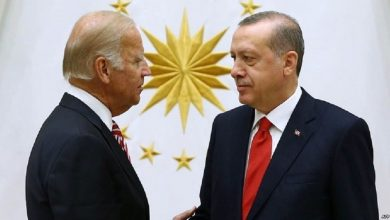 صورة هل نحن أمام اتفاق روسي- تركي جديد؟.. أين الحقيقة؟