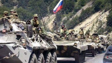صورة ثلاثة أسباب تمنع روسيا وميليشياتها من شن عملية عسكرية على إدلب بحسب دراسات