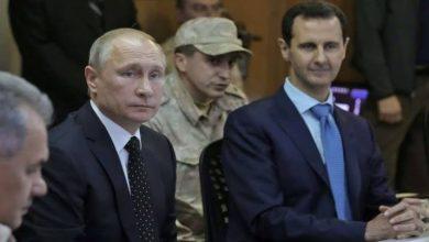صورة الولايات المتحدة تعلق على التصعيد الروسي الأسدي على إدلب وتوجه تحذيراً