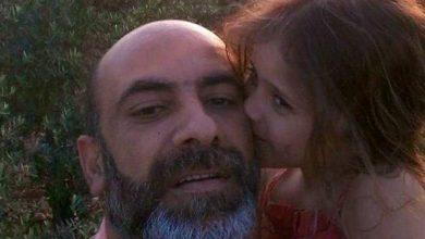 صورة بوعزيزي جديد يحـ.ـرق نفسه في لبنان.. والسبب ؟