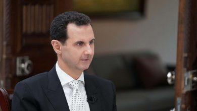 صورة بثينة شعبان تكشف عن مخـ.ـطط بشار الأسد القادم بما يخص مستقبل السوريين في الداخل والخارج