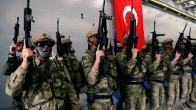 صورة صـ.ـواريخ جديدة سيمتلكها الجـ.ـيش التركي قريباً..تعرف عليها