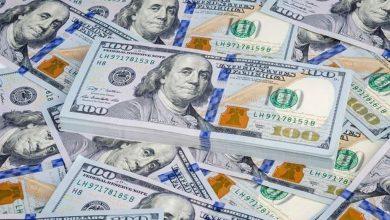 صورة للسوريين.. مساعدات مالية كبيرة بملايين الدولارات ودولة أوروبية تتبرع