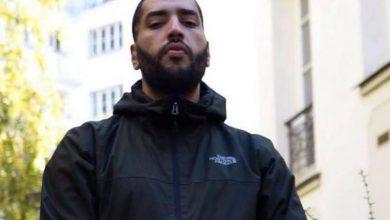 صورة الإيمان في القلب..مغني راب فرنسي يفاجـ.ـئ مذيع مسلم عندما طلب منه وتحداه أن يقرأ القرآن ويرتله (فيديو)