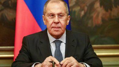صورة اعلان روسي عن مبادرة بين فئة من السوريين المعارضين والنظام نحو تسوية وصلح يرضي الأطراف