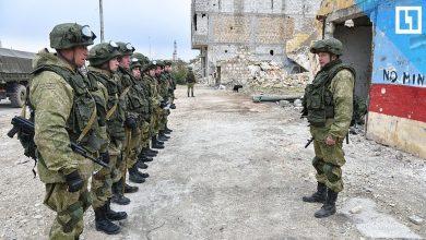 صورة ماذا ينتظر ادلب.مركز دراسات يكشف ما تحت الطاولة..والخطة الروسية تظهر للعلن