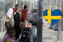 صورة دخل حيز التنفيذ قانون جديد بشأن الهجرة إلى هذه الدولة